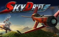skydriftsteam_thumb