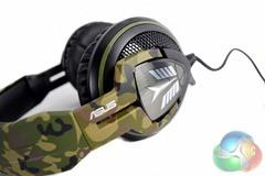 Asus-Headset-close-up-1-e1418157222712