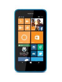 Nokia_Lumia_635_blue_front_Uploaded