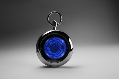 kisai_vortex_pocket_watch_from_tokyoflash_japan_04