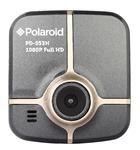 1080P彩盒-机图
