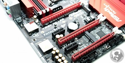 asrock-x99x-killer-review-slider-932x470
