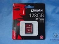 Kingston-01_thumb2-200x150