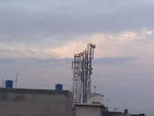 Cell_Towers