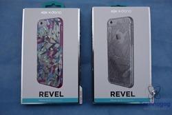 Revel-01_thumb
