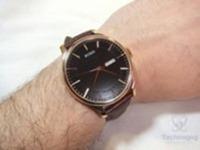 calfwatch14_thumb-2-200x150