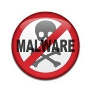 malwareremoval