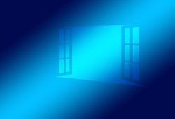 window-1231891_1280