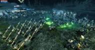 World of Battles: Morningstar Open Beta Launches