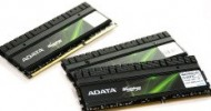 ADATA DDR3 1600 Gaming Series 12GB (X58) Memory Kit Review @ Kitguru