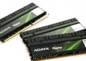 ADATA DDR3 1600 Gaming Series 12GB (X58) Memory Kit Review @ Kitguru