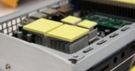 ARCTIC tells the development of their multi-media PC – MC001