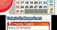 DualPen Sports Screen Shots