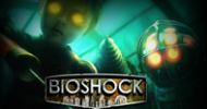 Bioshock in the Smithsonian