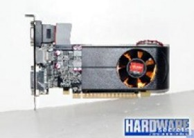 AMD Radeon HD 6670 Video Card Review @ Hardware Secrets