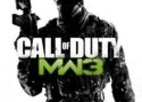 Call Of Duty: Modern Warfare 3 Hits $1 Billion Milestone in Just 16 Days