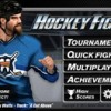 Ratrod Studio Inc. Launches New Video Game Title: Hockey Fight Pro for iPhone, iPod Touch, iPad, Android and MacOS