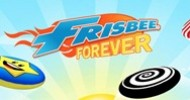 Wham-O Frisbee Forever Lands in Apple App Store Today!