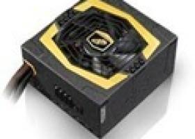 FSP Launches AURUM Cable Management Series