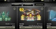 Vegas Strip City Coming to Android