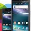 Samsung Infuse 4G Debuts May 15 on AT&T