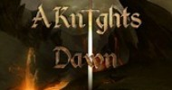 Mobility Digest Review: A Knights Dawn for Apple Devices