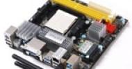 Zotac Mini ITX M880G Review – XSReviews