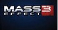 Mass Effect 3 Coming March 3rd