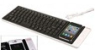 Mobile Fun News: Tips & Titbits – iPad 2 accessories, iPhone 4 accessories and a handy Galaxy S2 cable