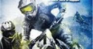 THQ's MX vs. ATV Alive Races into Stores