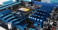 Asus P8P67 Standard Motherboard Review @ Ninjalane