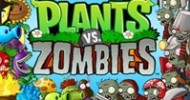 PopCap Releases Major Update to Plants vs. Zombies for iPhone