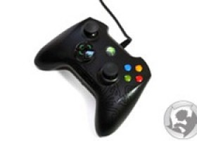Razer Onza Tournament Edition XBOX 360 Controller Review @ HardwareHeaven.com