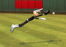 Nicktoons MLB Comes to Video Games This Summer