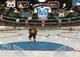 Icebreaker Hockey Hits the App Store This June