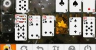 Android Solitaires Arena is the MobiHand Deal-of-the-Day
