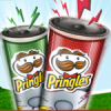 """Pump Up"" the Summertime Feeling Anywhere With New Pringles Portable Speakers"