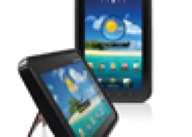 Samsung Galaxy Tab Cases by Marware Now Available for Pre Order