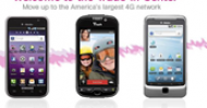 T-Mobile USA Launches Trade-In Program for Used Handsets