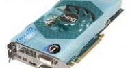 How to overclock a graphics card @ eTeknix.com