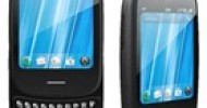 AT&T Goes Small With HP Veer 4G