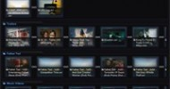 CineXPlayer Brings 3D and Social Movie Viewing to the iPad