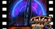 Galaga 30th Anniversary Collection Screenshots