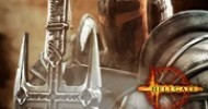 Hellgate Closed Beta Goes Live June 3rd