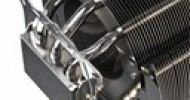 Spire Introduces the Swirl CPU Cooler
