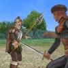 Uncharted Waters Online Screenshots