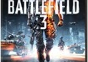 Battlefield 3 Players are Getting Three Expansion Packs
