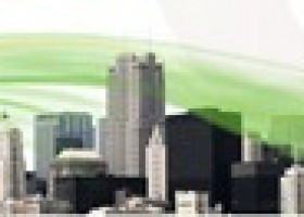Clearwire Expands 4G Network in Pittsburgh and Philadelphia