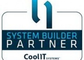 CoolIT Systems Announces Availability of OMNI N590 for NVIDIA GeForce GTX 590 Graphics Cards
