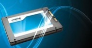 Take a look at the new Crucial m4 SSD—our fastest offering to date